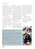 Veranstaltungen - Al-Maqam, Zeitschrift für arabische Kunst und Kultur - Page 4