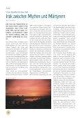 Veranstaltungen - Al-Maqam, Zeitschrift für arabische Kunst und Kultur - Page 6