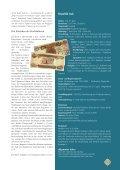 Veranstaltungen - Al-Maqam, Zeitschrift für arabische Kunst und Kultur - Page 7