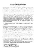 Dezember 2011 - Ratsgymnasium Minden - Seite 5