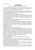 Dezember 2011 - Ratsgymnasium Minden - Seite 7