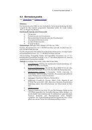 Derma-Net-Online.de (Kap.5.3)