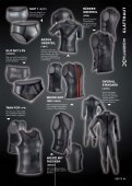 Glatthaut- und Latex-Fetischbekleidung - xrubber - Seite 3