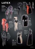 Glatthaut- und Latex-Fetischbekleidung - xrubber - Seite 7