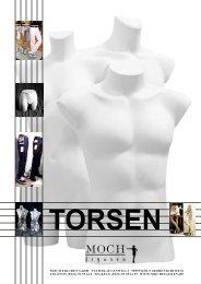 torsen - Moch Figuren GmbH