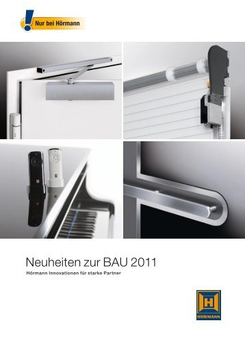 PDF-Download - Metallbau Wihl GmbH