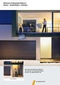 PDF-Download - Metallbau Wihl GmbH - Seite 2