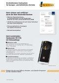 PDF-Download - Metallbau Wihl GmbH - Seite 3