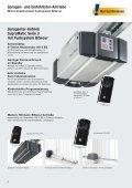 PDF-Download - Metallbau Wihl GmbH - Seite 6