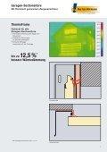 PDF-Download - Metallbau Wihl GmbH - Seite 7