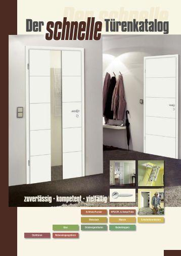 herholz s design weisslac. Black Bedroom Furniture Sets. Home Design Ideas