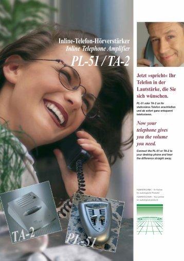 Jetzt »spricht« Ihr Telefon in der Lautstärke, die Sie sich ... - Techkob