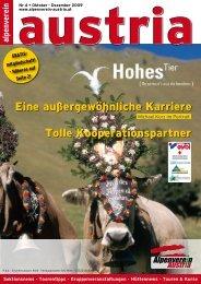zum pdf - Österreichischer Alpenverein Wien