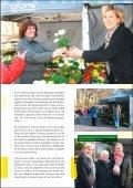 """Höllenstein: soziale stadtentwicklung in einem """"einmaligen ... - GGH - Seite 7"""