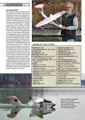 Icon A5 von Pichler - Seite 5