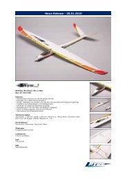 News Release - 28.01.2010 - Airmix