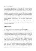 - FA 13 – Von Frank Adametz Anfänger – Segelflugmodell Der ... - IAG - Seite 5