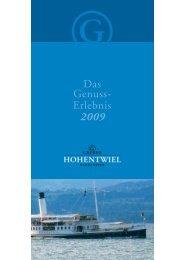 Prosp-Hohentwiel 09-RZ