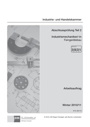 download Trustworthy Global Computing: 9th International Symposium, TGC 2014, Rome,