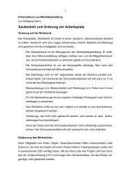 metall skript.pdf