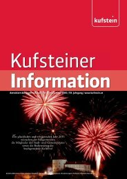 (2 88 MB) - - Kufstein