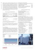 (2 88 MB) - - Kufstein - Seite 4