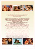 """a divine light pictures production """"loving annabelle"""" erin ... - Gay-Web - Seite 3"""