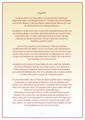 """a divine light pictures production """"loving annabelle"""" erin ... - Gay-Web - Seite 4"""