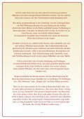 """a divine light pictures production """"loving annabelle"""" erin ... - Gay-Web - Seite 5"""