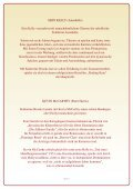 """a divine light pictures production """"loving annabelle"""" erin ... - Gay-Web - Seite 7"""