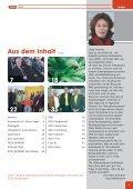 Von Karin Stöckler - Österreichischer Zivil-Invalidenverband - Seite 2