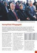 Von Karin Stöckler - Österreichischer Zivil-Invalidenverband - Seite 4