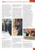 Von Karin Stöckler - Österreichischer Zivil-Invalidenverband - Seite 6