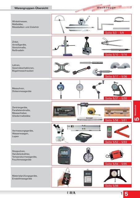 80 mm x 10 mm x 12 mm für Höhenmess Ersatz-Anreißspitze und Anreißgeräte