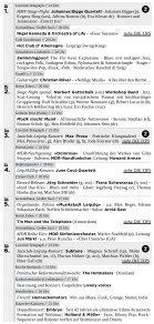www.jazzclub-leipzig.de - Seite 2