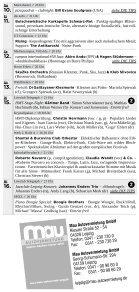 www.jazzclub-leipzig.de - Seite 4