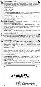 www.jazzclub-leipzig.de - Seite 6