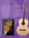 Bässe im Test - Stoll - Stoll Guitars - Seite 5