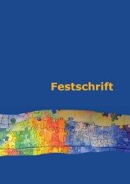Rücksicht Einsatz Achtung - Realschule Bad Kissingen