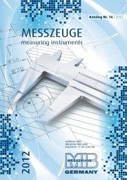 Catalogo-MIB.pdf