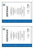 Catalogo-MIB.pdf - Seite 3