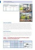 Catalogo-MIB.pdf - Seite 5