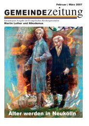02-03 Ausgabe.pm - Martin-Luther-Kirche