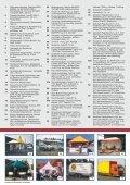 VERSTEIGERUNG - IndustrieWert GmbH - Seite 2