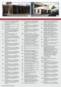 VERSTEIGERUNG - IndustrieWert GmbH - Seite 3