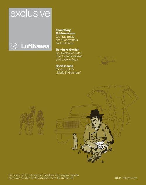 Neuwertig Peek & Cloppenburg Review aktuelle Kollektion skandi Damen Mantel SM Neupreis 99,99€