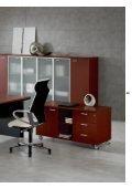 Untitled - mobili per ufficio - Page 4