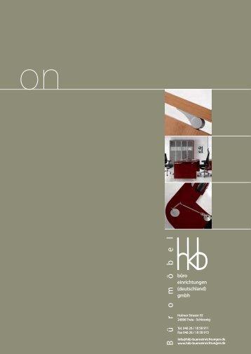 Katalog Download als PDF