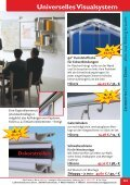 Universelles Visualsystem - Seite 2