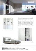 € 1.990,– - Möbel Weckesser - Page 3
